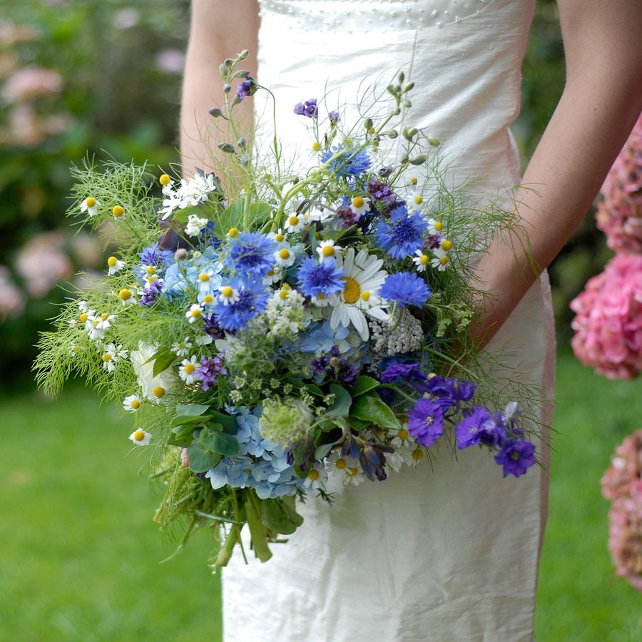 Matrimonio Country Chic Emilia Romagna : Comprando e coltivando fiori biologici sostengo l economia