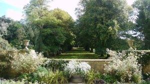 Hidcote Manor