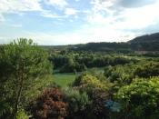 panorama-dal-giardino