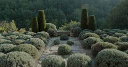 jardin.jpg_zoom_55af4efbb6358
