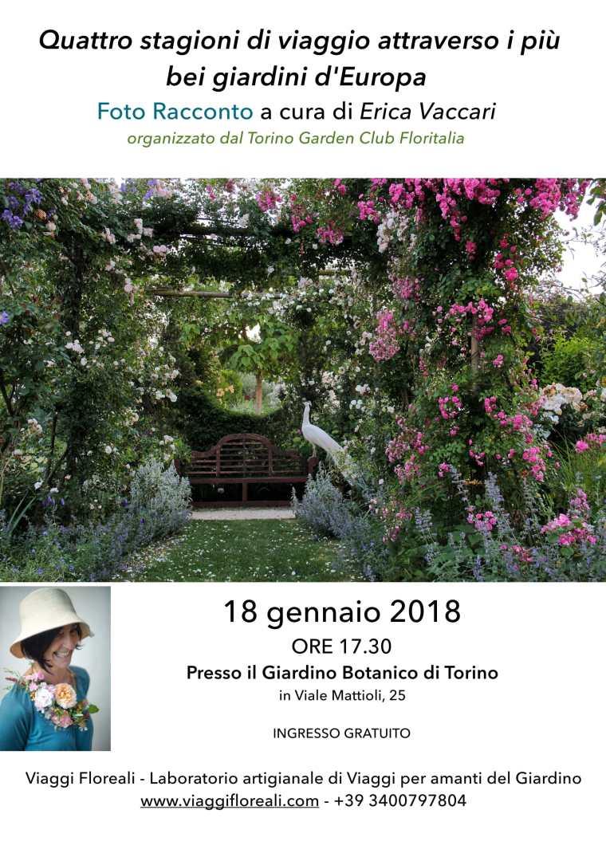 Conferenza torino18gen
